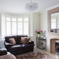 Be inspired by an updated 1930s home in Essex ...