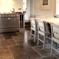Kitchen flooring ideas - 10 of the best | housetohome.co.uk