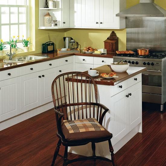 Uk Kitchen Designs
