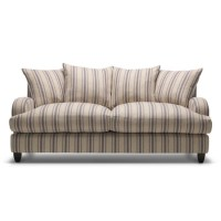 Comfy Joe sofa from Sofa Workshop | Country-style sofas ...
