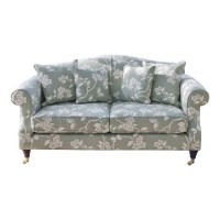 Somerby sofa from Interiors by Vale | Country-style sofas ...