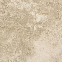 Salem Grey polished limestone from Mandarin Stone ...