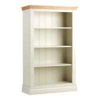 White Bookcases Uk Trend | yvotube.com