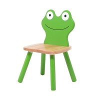 Frog chair from John Lewis | Children's chairs ...
