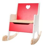 Children's chairs | housetohome.co.uk