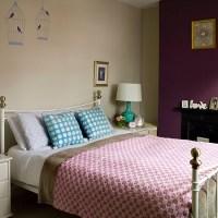 plum bedroom - 28 images - 25 best ideas about plum ...