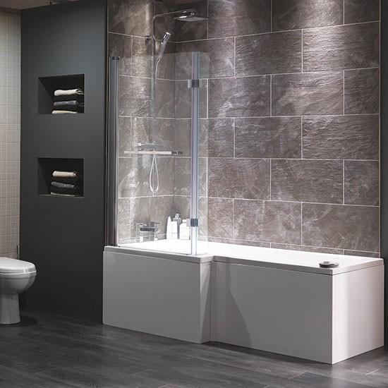 Victoria Plumb Bathrooms Uk Acpfoto