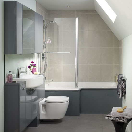 Ideal Standard Bathrooms Uk  Home Decoration Ideas