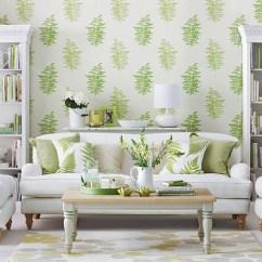 Lime Sofa Uk Corner Sectional Canada Gallery Wallpaper Living Room Green