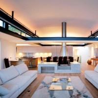 Ambient lighting | Kitchen lighting | housetohome.co.uk
