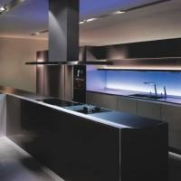 Task lighting | Kitchen lighting | housetohome.co.uk