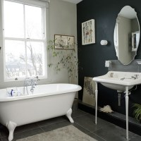 Bathroom | Step inside this Victorian terraced home in ...