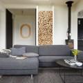 And wood pile living room decorating livingetc housetohome co uk