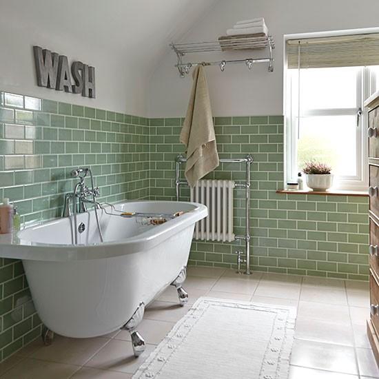 metro tiles bathroom ideas 1000+ images about bathroom on Pinterest | Grey Bathrooms