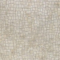 Textured mosaic vinyl tile from Wilko | Vinyl flooring ...