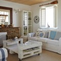 Coastal style living room coastal living room design ideas living