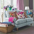 Ideas for small country living rooms small living room design ideas