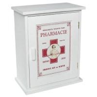 Vintage medicine cabinet from Dotcomgiftshop   Bathroom ...