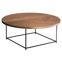 Coralie coffee table from Habitat | Coffee tables ...