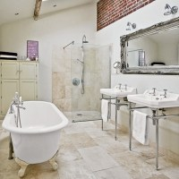 Bathroom Ideas & Designs | Housetohome.co.uk