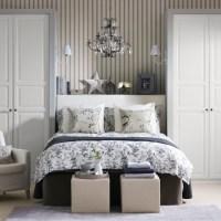 20 gorgeous grey bedroom ideas | housetohome.co.uk