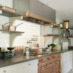 Industrial Kitchen Cleaning Services White Cabinets Design Best Country Cooker Hoods