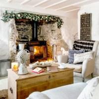 Living Room Ideas & Designs | Housetohome.co.uk