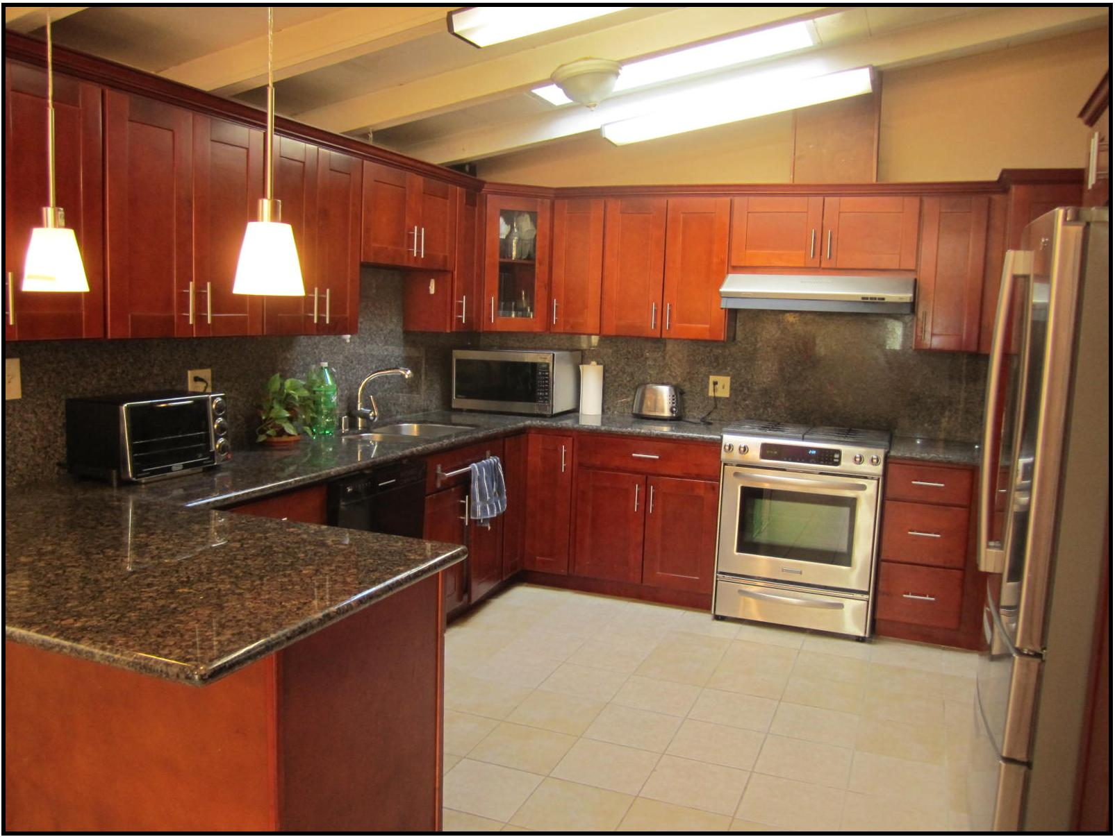 images of remodeled kitchens kitchen linens brand new listing large 5 bed 3 bath sunnyvale