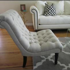 Tufted Club Sofa Reclining Manufacturers Usa Homegoods House To Home Blog