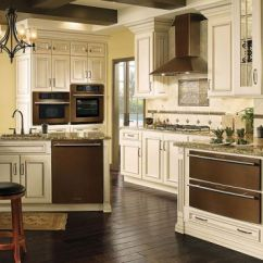 Slate Kitchen Appliance Package Stainless Steel Undermount Sink What Kind Of Appliances Do You Like?   Laurie Jones Home
