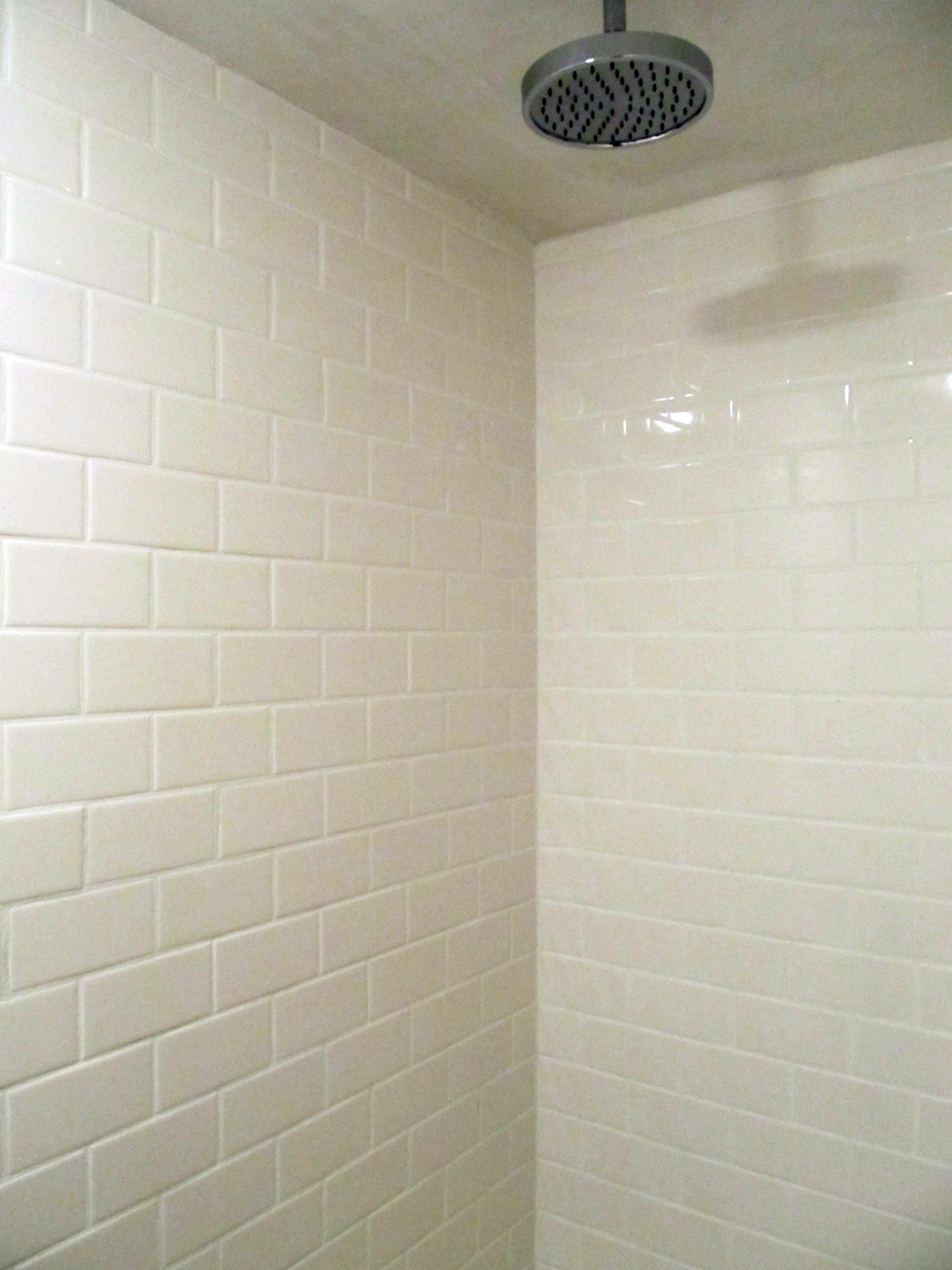 The Guest Bath  Laurie Jones Home