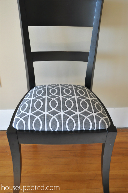 Recovering Dining Chairs Dwell Studio Bella Porte