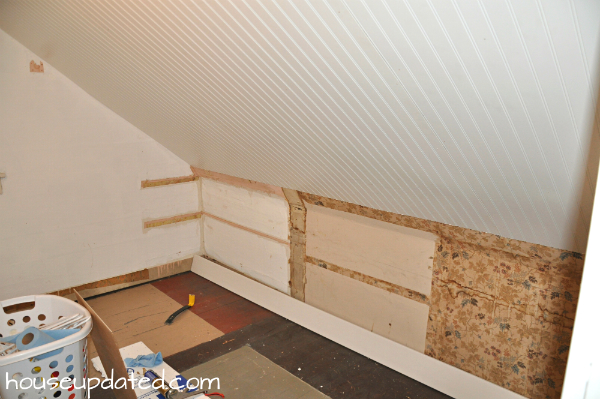 diy how to install