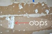how to remove backsplash tiles - Design Decoration