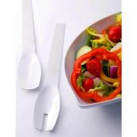 David Shaw Tableware - Housewares Connect 365 ...