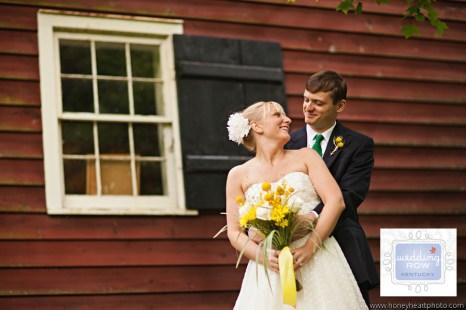 Published on Wedding Row Kentucky