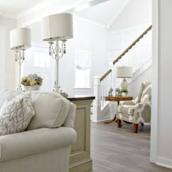 Clean Living Room Orange And Gray Spring Cleaning Checklist Get A Better Than Ever