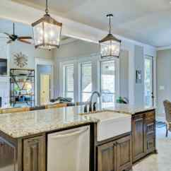 Kitchen Cleaning Tile Floor Weekly Checklist Housewife How Tos