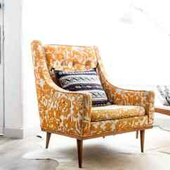 Clean Living Room Tuscan Style Furniture Rooms Cleaning Checklist Better Than The Pros Weekly