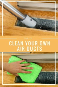 What Can I Use To Clean My Mattress. How To Clean Your Own