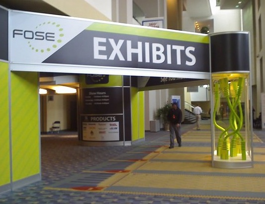 fose-exhibits-sign.jpg