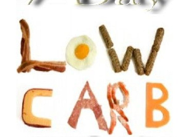 http://housewivesdiets.com/2018/11/19/low-carb-diet-training/