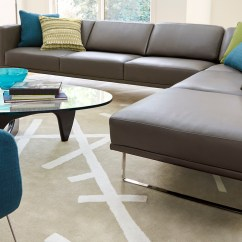 Modern Chairs Living Room Cheap Pictures Houseworks Furniture