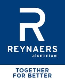 Houseworld aluminium ramen