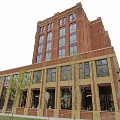 Big Kitchen Sinks Tall Trash Bags Scott House : Residence Halls University Housing