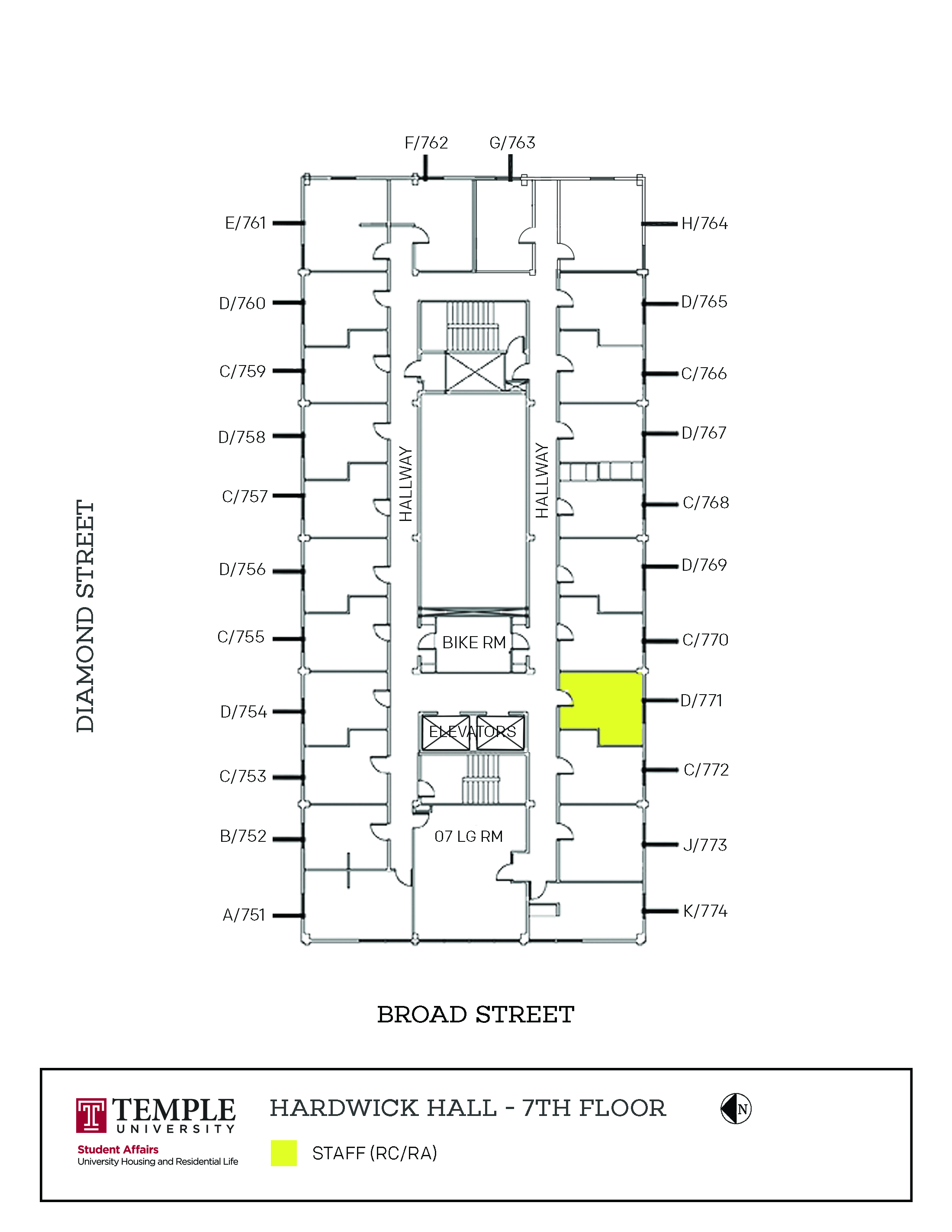 pioneer deh p4000ub wiring diagram 2005 ford f 150 front bumper hardwick hall floor plan - free download