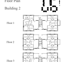 Living Room Layout 4 Chairs Cafe Abu Dhabi Texas Tech University :: Student Housing ...
