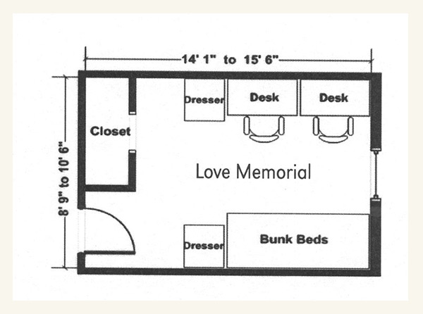Kitchen Floor Plan App