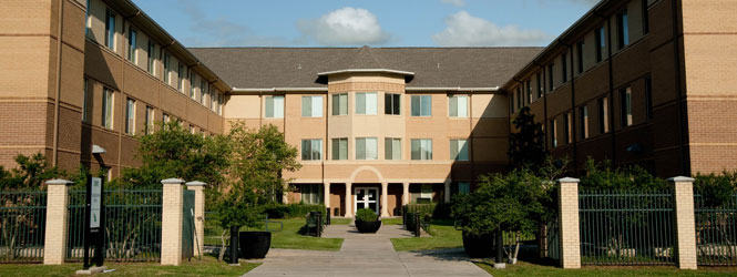Traditions Hall  Housing
