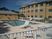Villa Seton | Port Saint Lucie FL Subsidized, Low-Rent ...